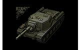AnnoR18_SU-152.png