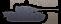 Germany-JagdTiger SdKfz 185.png