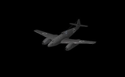 Файл:Plane bf-109tl.png