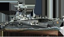 Ship_PGSA508_Graf_Zeppelin.png