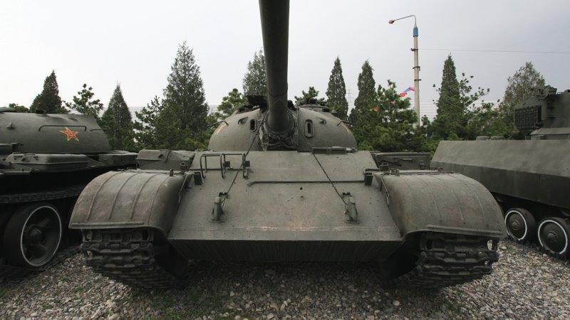 File:Type 59 (1).jpg
