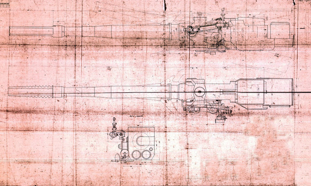 Draft_of_modified_152_mm_M53_gun.jpg