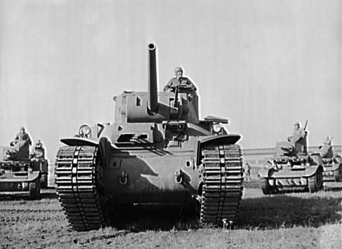 File:M6 Heavy-tank.jpg