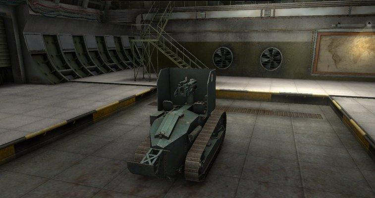 Leopard PT A  пожалуй лучший СТ  9 ИМХО  YouTube
