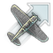 File:Wows icon modernization PCM016 FlightControl Mod II.png