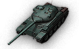 AMX 30 1er prototype