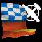 PCEF016_NE7_SignalFlag.png