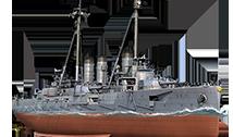 Ship_PJSB001_Kawachi_1912.png
