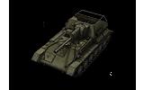USSR-SU-76.png