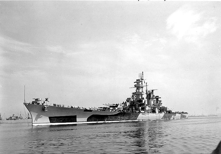 Файл:USS Alaska off Phil 30 july 44.jpg