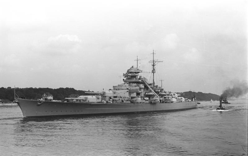 Файл:Bismarck (1939).jpg