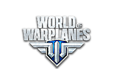 GameLogo_World_of_Warplanes.png