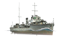 Ship_PFSD105_Jaguar.png