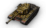 M46 Patton KR
