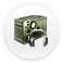 Menu_icon_radio.png