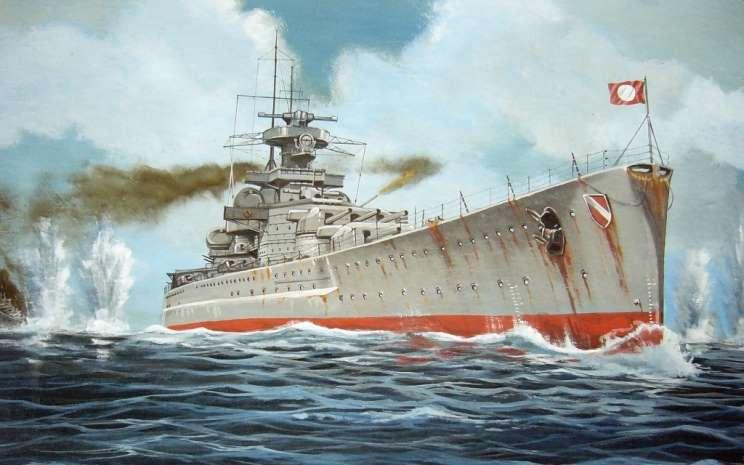 Файл:Portrait of Scharnhorst by Stefan Piel.jpg