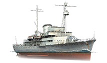 Ship_PGSC001_Hermelin_1940.png