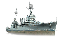 Ship_PASC107_New_Orlean_1944.png