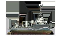 Ship_PGSD103_G_101.png