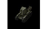AnnoR16_SU-18.png