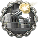 Icon_achievement_ATBA_CALIBER.png