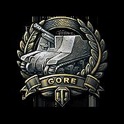 MedalGore_hires.png
