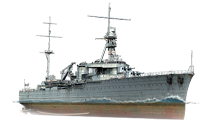 Ship_PFSC104_Duguay_Trouin.png