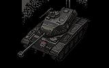leKpz M 41 90 mm GF