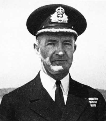 Файл:HMS Illustrious first cap Boyd.jpg