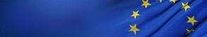 Server-flag-eu.png