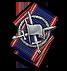 TankExpert5.png