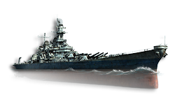 USS_Iowa_icon.png