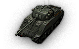 annoGB95_Ekins_Firefly_M4A4.png
