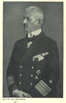 Файл:LudwigvonReuter 1943.jpg