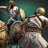 Mounted Combat