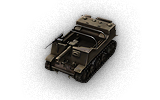 USA-T82.png