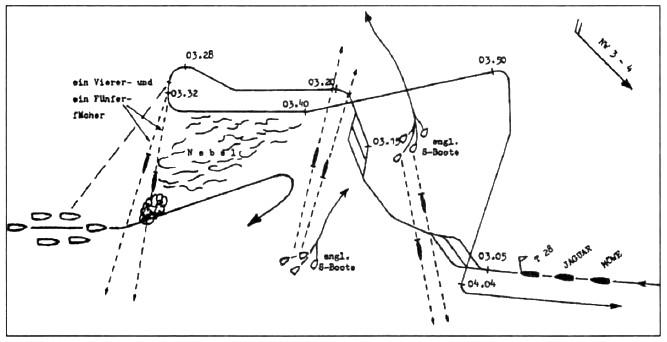 Файл:Схема боя миноносцев 5-й флотилии 8 июня 1944 г.jpg