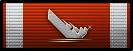 420_ribbon_frag.png