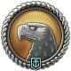 Icon_achievement_BD2_GE.png