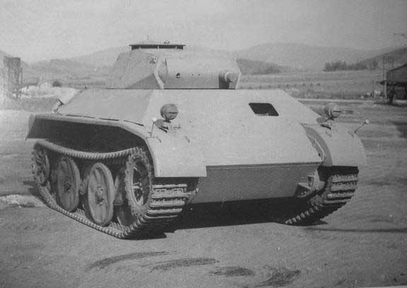 please stop using unhistorical model of vk1602 leopard