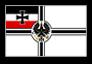 Флаг_Германии_(1871–1892).png
