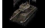annoA06_M4A3E8_Sherman.png