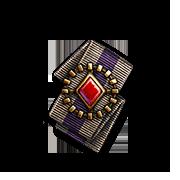 MedalCoolBlood_hires.png