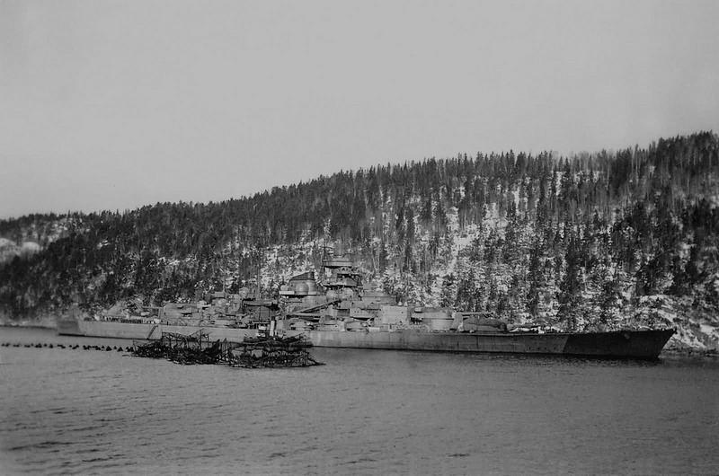 Файл:Tirpitz history-26.jpg