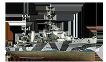 Ship_PUSC506_Perth_1942.png
