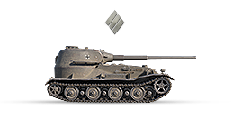 world of tanks eu