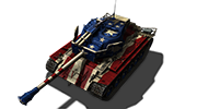 AnnoT26_E4_SuperPershing_4July.png