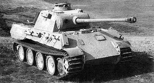 File:Panther-1.jpg