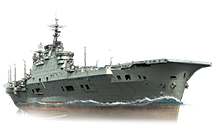 Ship_PBSA210_Audacious.png