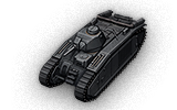 annoG35_B-1bis_captured.png